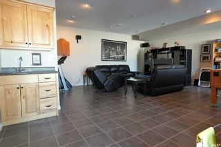 Photo 38: 13 Lake Address in Wakaw Lake: Residential for sale : MLS®# SK845908