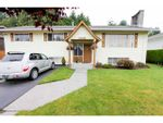 Property Photo: 11712 218TH ST in Maple Ridge