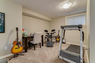Photo 46: 101 WEST RANCH Place SW in Calgary: West Springs Detached for sale : MLS®# C4300222