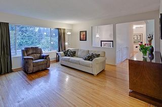 Photo 3: 830 E 29TH Street in North Vancouver: Lynn Valley House for sale : MLS®# V934540