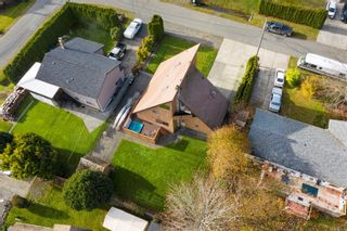 Photo 40: 94 Skipton Cres in : CR Willow Point House for sale (Campbell River)  : MLS®# 860227