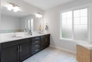 Photo 11: 4026 KENNEDY Close in Edmonton: Zone 56 House for sale : MLS®# E4259478