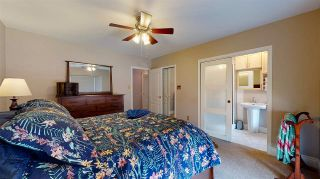 Photo 22: 14016 85 Avenue in Edmonton: Zone 10 House for sale : MLS®# E4243723