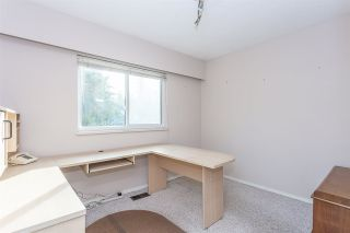 Photo 14: 21616 EXETER Avenue in Maple Ridge: West Central House for sale : MLS®# R2318244