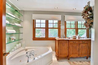 Photo 10: 37281 HAWKINS PICKLE ROAD in Mission: Dewdney Deroche House for sale : MLS®# R2079544