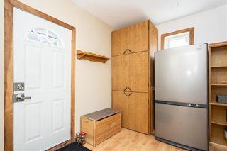 Photo 24: 678 Spruce Street in Winnipeg: West End Residential for sale (5C)  : MLS®# 202113196