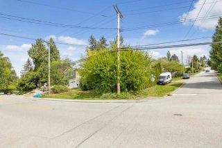 Photo 22: 1847 BRUNETTE Avenue in Coquitlam: Cape Horn House for sale : MLS®# R2574782