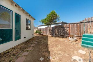 Photo 48: CLAIREMONT Property for sale: 4940-42 Jumano Ave in San Diego