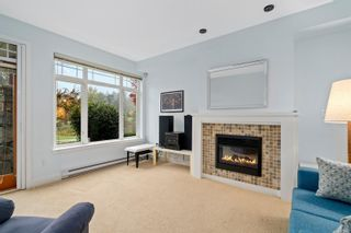 Photo 11: 103E 1115 Craigflower Rd in : Es Gorge Vale Condo for sale (Esquimalt)  : MLS®# 858362