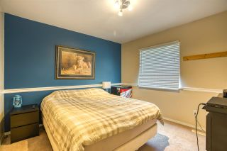 Photo 14: 35033 KOOTENAY Drive in Abbotsford: Abbotsford East House for sale : MLS®# R2452148