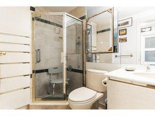 """Photo 23: 202 15050 PROSPECT Avenue: White Rock Condo for sale in """"The Contessa"""" (South Surrey White Rock)  : MLS®# R2612209"""