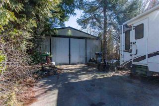 Photo 21: 2844 BERGMAN Street in Abbotsford: Abbotsford West House for sale : MLS®# R2428170