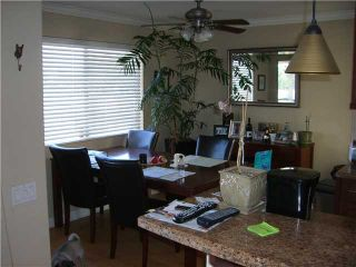 Photo 5: MISSION VALLEY Condo for sale : 2 bedrooms : 6257 Caminito Salado in San Diego