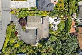 Photo 20: 4961 Georgia Park Terr in : SE Cordova Bay House for sale (Saanich East)  : MLS®# 861397