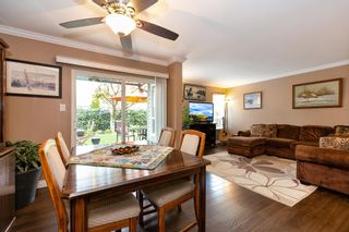 "Photo 6: 11 20653 THORNE Avenue in Maple Ridge: Southwest Maple Ridge Townhouse for sale in ""THORNEBERRY GARDENS"" : MLS®# R2452675"
