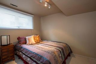 Photo 17: 238 Alcrest Drive in Winnipeg: Charleswood Residential for sale (1G)  : MLS®# 202120144