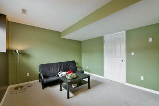 Photo 15: 24327 102 AVENUE in Maple Ridge: Albion House for sale : MLS®# R2082906