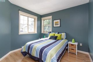 Photo 16: 107 2920 Phipps Rd in VICTORIA: La Langford Proper Row/Townhouse for sale (Langford)  : MLS®# 819568