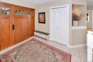 Photo 7: 1634 Elise Close in SOOKE: Sk Whiffin Spit House for sale (Sooke)  : MLS®# 834995
