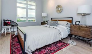 """Photo 10: 107 20838 78B Avenue in Langley: Willoughby Heights Condo for sale in """"Hudson & Singer"""" : MLS®# R2544817"""