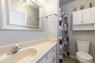 Photo 23: 20 Huron Drive in Brighton: House for sale : MLS®# 40124846