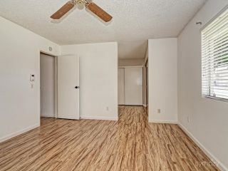 Photo 19: IMPERIAL BEACH House for rent : 3 bedrooms : 932 Ebony Avenue