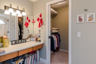 """Photo 14: 1001 21937 48 Avenue in Langley: Murrayville Townhouse for sale in """"Orangewood"""" : MLS®# R2428223"""