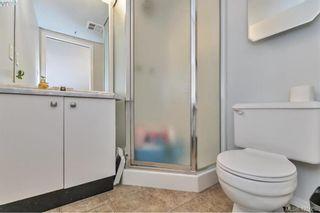 Photo 25: 308 2511 Quadra St in VICTORIA: Vi Hillside Condo for sale (Victoria)  : MLS®# 839268