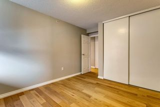 Photo 11: 206 1240 12 Avenue SW in Calgary: Beltline Apartment for sale : MLS®# A1075341