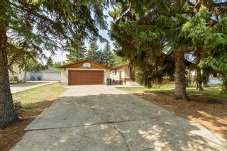 Photo 1: 8 HERON Road: Sherwood Park House for sale : MLS®# E4260376