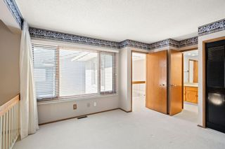Photo 29: 35 68 Baycrest Place SW in Calgary: Bayview Semi Detached for sale : MLS®# A1150745