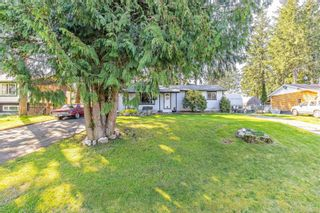 Photo 43: 2193 Blue Jay Way in : Na Cedar House for sale (Nanaimo)  : MLS®# 873899
