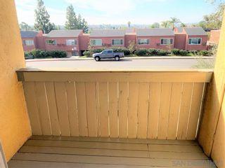 Photo 7: DEL CERRO Condo for sale : 2 bedrooms : 7707 Margerum #209 in San Diego