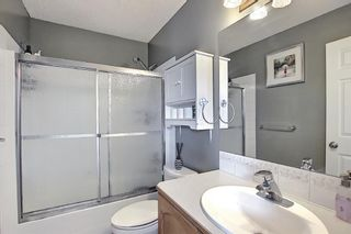 Photo 22: 31 COVENTRY Lane NE in Calgary: Coventry Hills Detached for sale : MLS®# A1116508