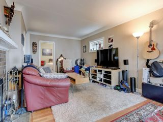 Photo 8: 5287 Parker Ave in : SE Cordova Bay House for sale (Saanich East)  : MLS®# 878829