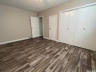 Photo 17: 921 8th Street in Humboldt: Residential for sale : MLS®# SK849512