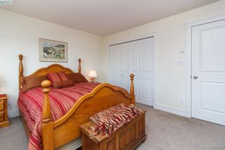 Photo 25: 108 644 Granrose Terr in VICTORIA: Co Latoria Row/Townhouse for sale (Colwood)  : MLS®# 809472