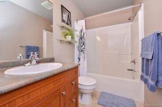 Photo 17: 408 893 Hockley Ave in VICTORIA: La Langford Proper Condo for sale (Langford)  : MLS®# 794570
