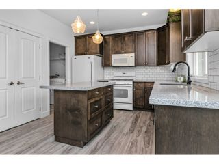 """Photo 11: 36042 S AUGUSTON Parkway in Abbotsford: Abbotsford East House for sale in """"Auguston"""" : MLS®# R2546012"""