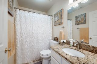 Photo 21: House for sale : 5 bedrooms : 575 Paseo Burga in Chula Vista