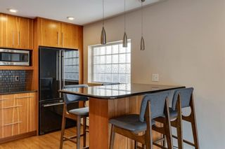 Photo 14: 2 1611 26 Avenue SW in Calgary: South Calgary Apartment for sale : MLS®# A1123327