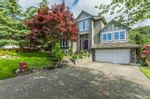 Property Photo: 35887 STONECROFT PL in Abbotsford