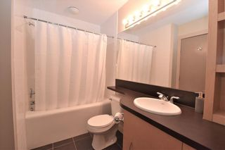 Photo 12: 105 69 SPRINGBOROUGH Court SW in Calgary: Springbank Hill Apartment for sale : MLS®# C4305544