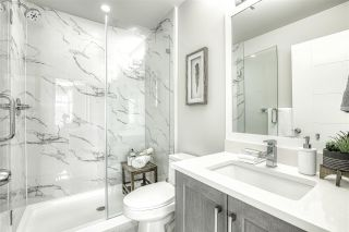 """Photo 21: 3 19239 70 AVENUE Avenue in Surrey: Clayton Townhouse for sale in """"Clayton Station"""" (Cloverdale)  : MLS®# R2488011"""