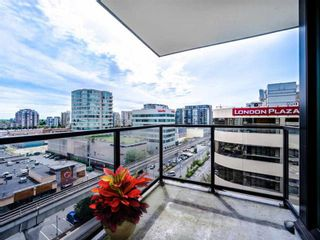 """Photo 19: 1113 7988 ACKROYD Road in Richmond: Brighouse Condo for sale in """"QUINTET A"""" : MLS®# R2556655"""