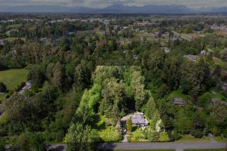 Photo 26: 26275 24 AVENUE in Langley: Otter District House for sale : MLS®# R2582781