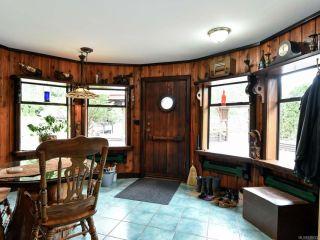 Photo 39: 9408 Bracken Rd in BLACK CREEK: CV Merville Black Creek House for sale (Comox Valley)  : MLS®# 836723