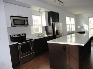"""Photo 7: 7348 192A Street in """"KNOLL"""": Home for sale"""