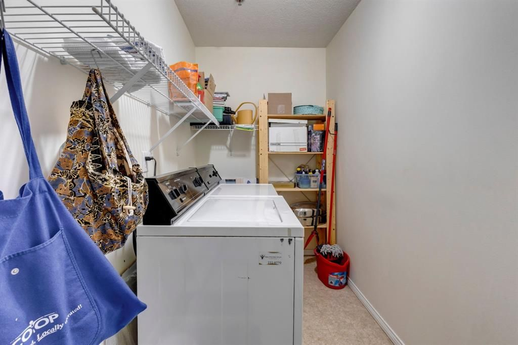 Photo 26: Photos: 1222 1818 Simcoe Boulevard SW in Calgary: Signal Hill Apartment for sale : MLS®# A1130769