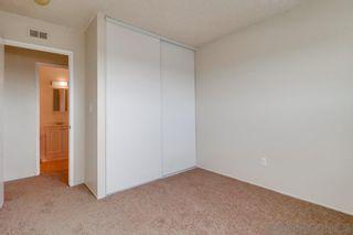 Photo 10: ENCANTO House for sale : 4 bedrooms : 5621 Zircon in San Diego